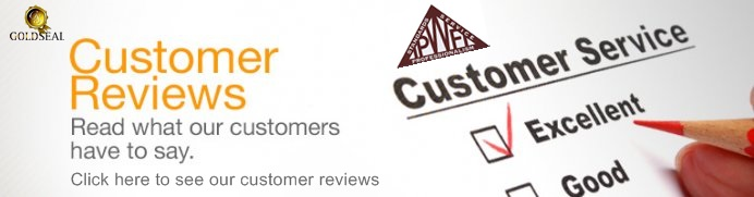 double glazing reviews
